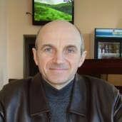 Александр Клименок, администратор сайта