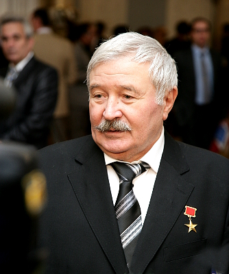 ZALIKHANOV_Mikhail_CHokkaevich