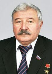Решения Комиссии РАН
