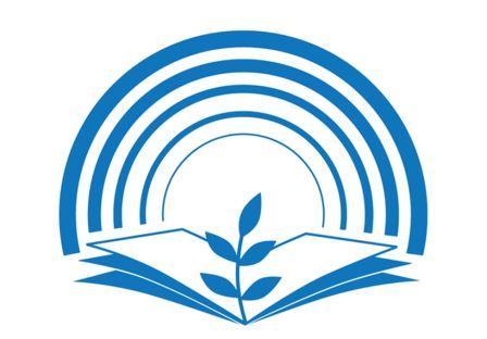 Программа XIV Всероссийской научно-практической конференции молодых ученых, аспирантов и студентов: «Экологическая безопасность, здоровье и образование»